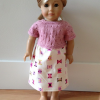 Thumbnail image for updated – robe d'ete for 18″ dolls