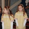 Thumbnail image for school photo holiday dresses