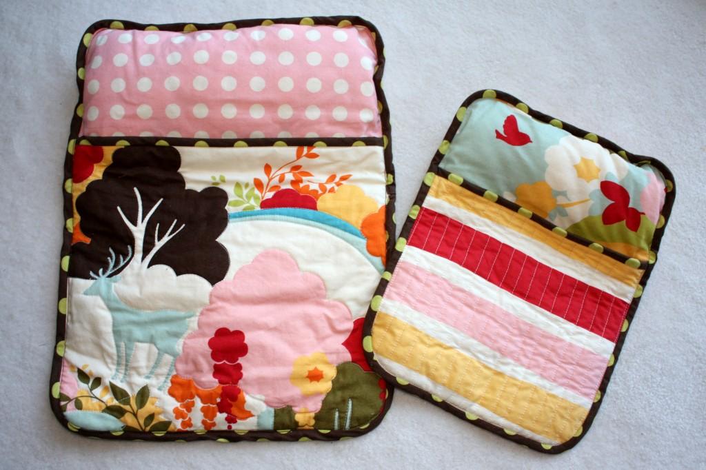 bamboletta sleeping bags