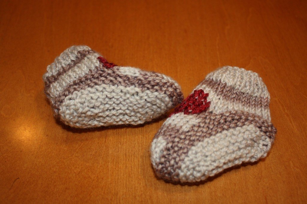 bunnies and knitting 051
